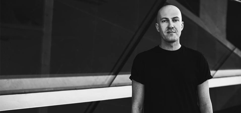 premiere-julian-jeweil-chrome-popof-remix