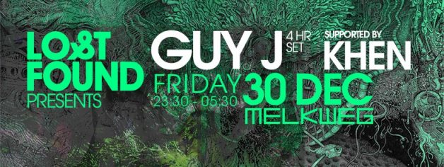 lost-found-guy-j-melkweg