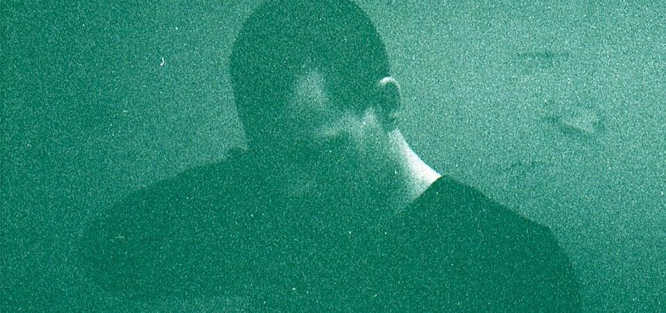 premiere-quince-rif-original-mix