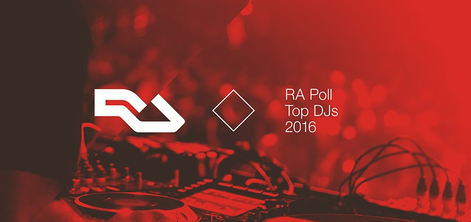 RA-top-100-for-2016