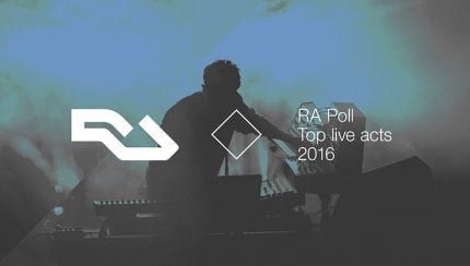 RA-top-live-acts-2016