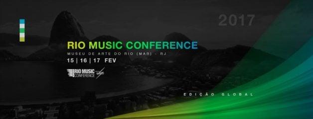 rio-music-conference-2017
