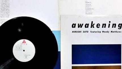 rare-vinyl-stolen-