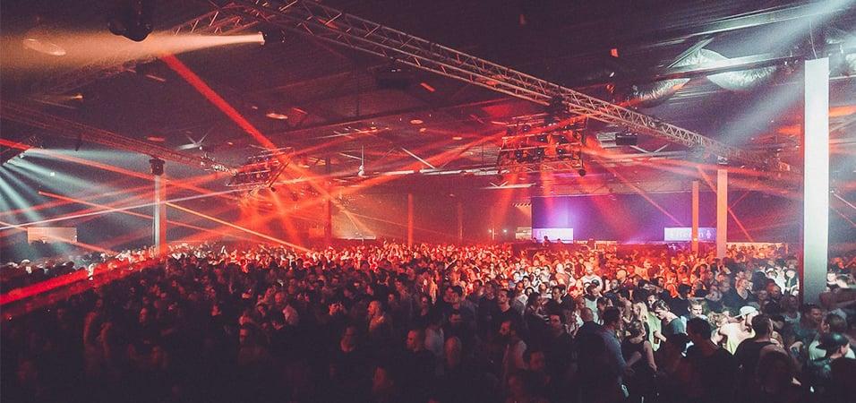 dockyard-warehouse-festival-2017