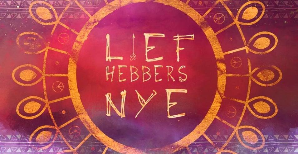 lotgenoten-new-years-2016-featured