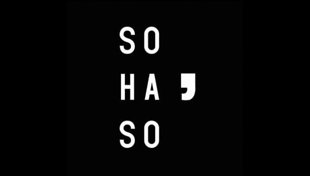 label-showcase-32-sohaso