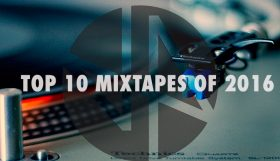 top-10-dha-mixtapes-2016