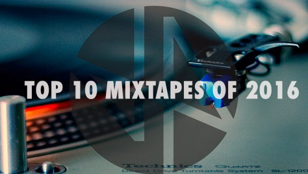 top-10-dha-mixtapes-2016