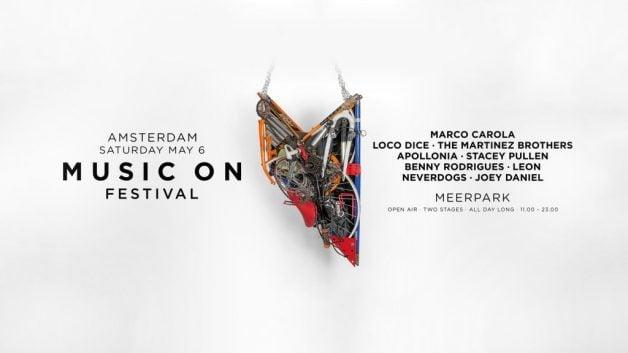 music on-festival-amsterdam-2017