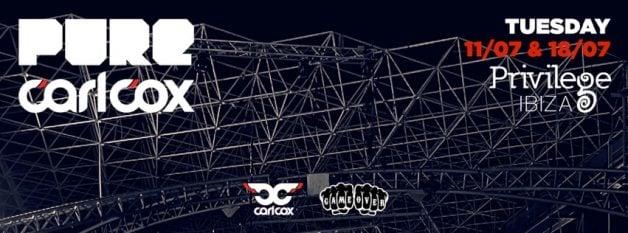 Pure-Carl-Cox-2017-Ibiza