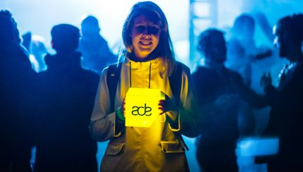 ADE 2017-global-expansion