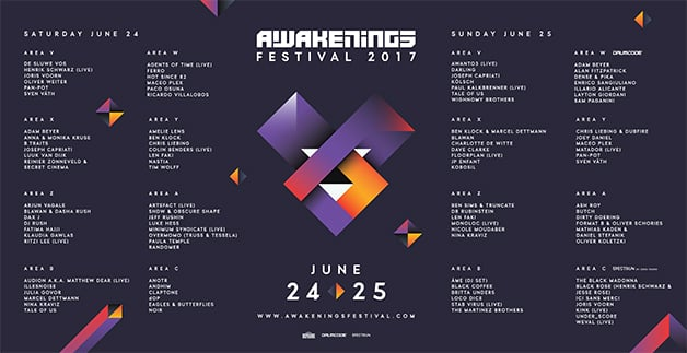 awakenings-2017-full-lineup