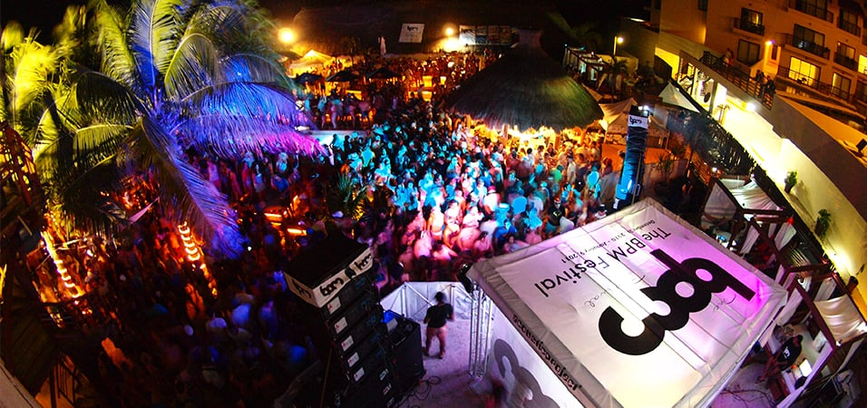 bpm-festival-shooting-what-we-know