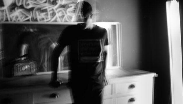 Djebali-releases-5-LP