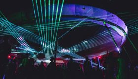 party-report-epizode-festival-veitnam