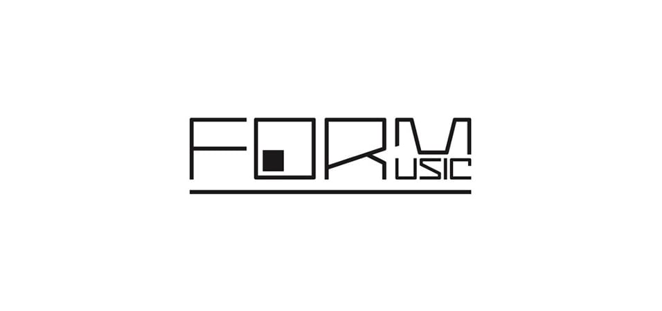 label-showcase-34-form-music