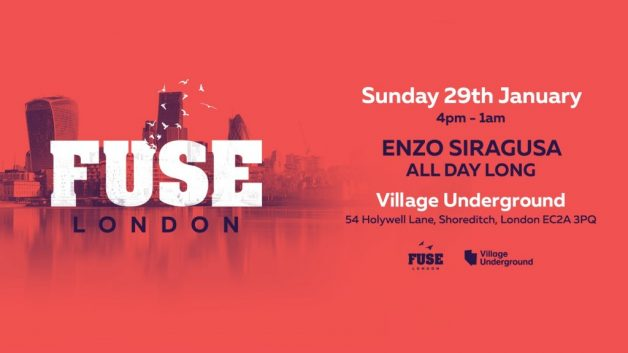 Enzo-All-Day-Long-FUSE