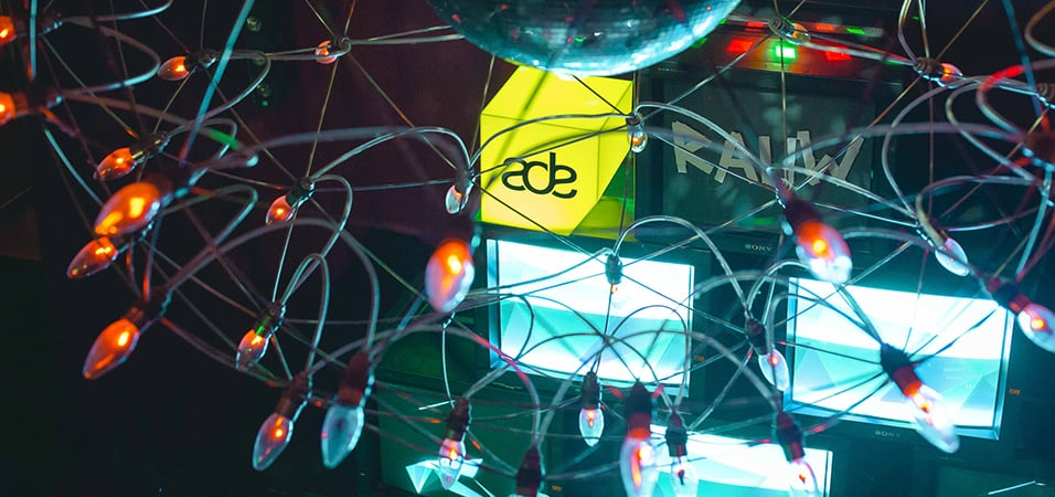 ADE-returns-SXSW-2017