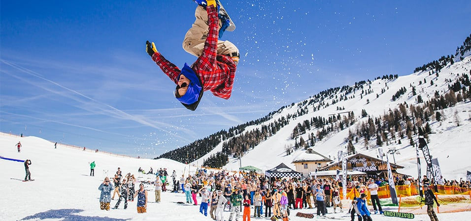 snowbombing 2017-final-acts