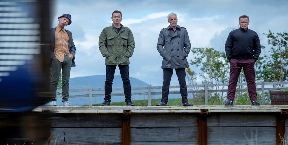 trainspotting 2-tracklist