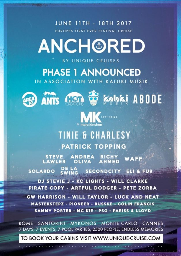 anchored-2017-phase-1-lineup