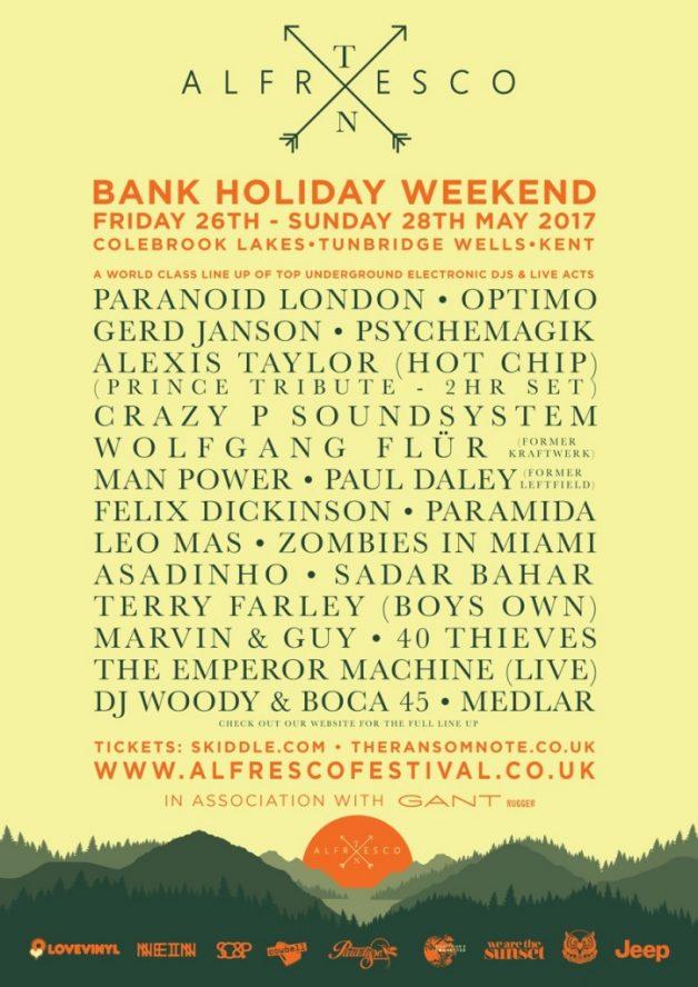 alfresco festival-lineup-in-post