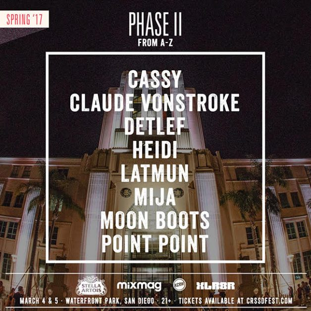 CRSSD-phase-2