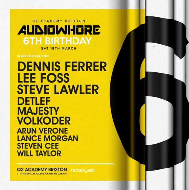 audiowhore-brixton-academy