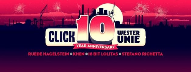 click-westerunie-10-years