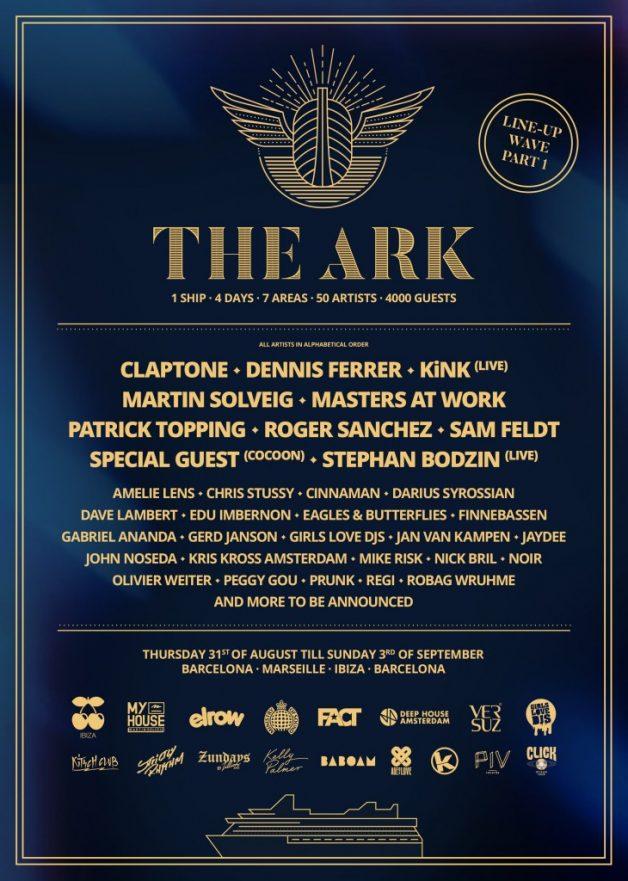 Ark-lineup-2017-1