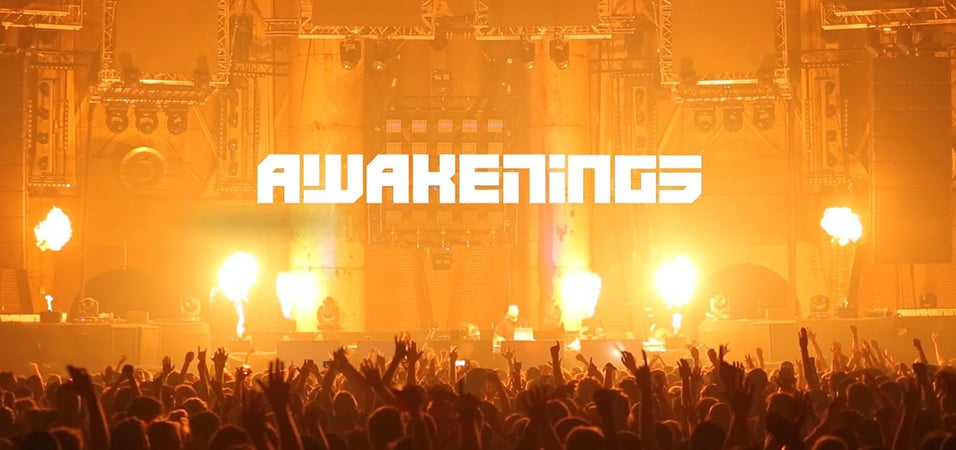 awakenings-20-years-techno-book-tracks