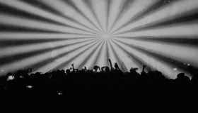 awakenings-2017-1000-techno-tracks