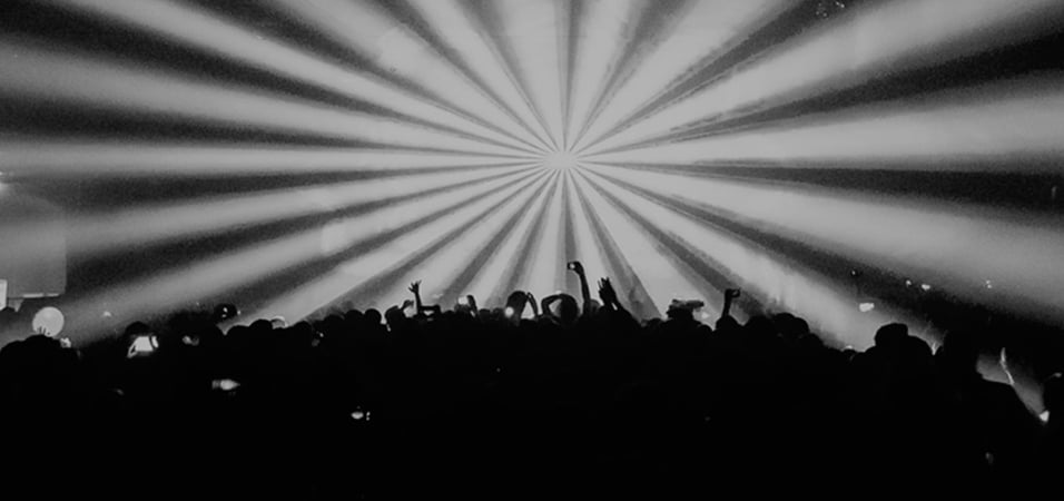 awakenings-2017-1000-techno-tracks