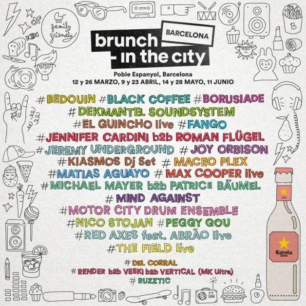 brunch-city-bacelona-in-post