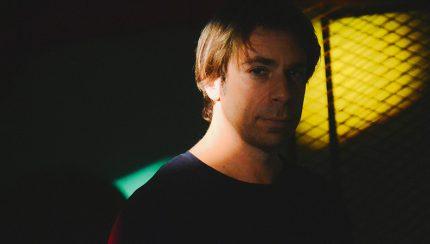 d'Julz-20-years-bass-culture