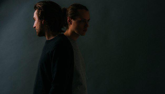 premiere-deltawerk-corridor-original-mix