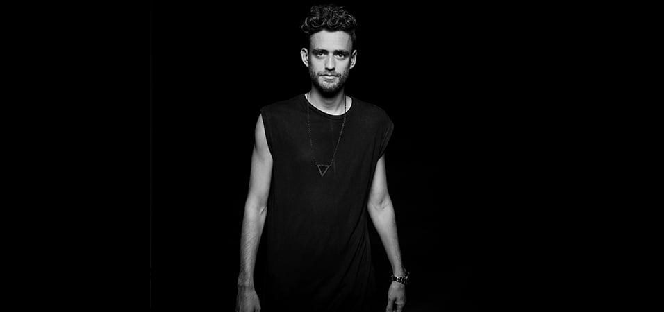 defected-in-the-house-franky rizardo