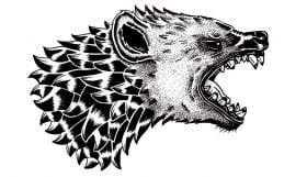 dha-mix-263-hyenah