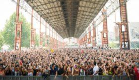 Kappa-Futur-2017-Torino
