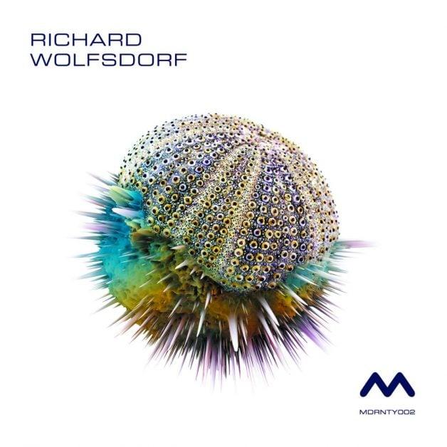 richard-wolfsdorff-mdrnty-2