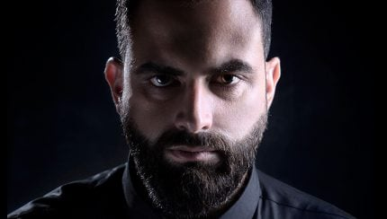 MoS-interview-Mihalis Safras