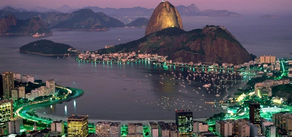 rio-music-conference-speakers-2017