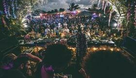 sxm-festival-day-2-dha