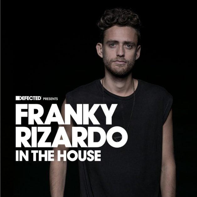 Franky Rizardo-in-the-house