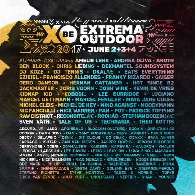 xo-belgium-lineup-2017