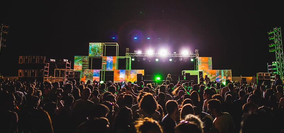 sandbox-festival
