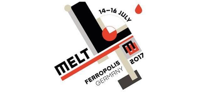 melt-festival-key-art