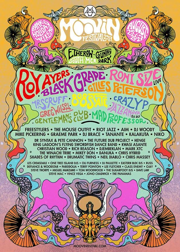 moovin-festival-lineup