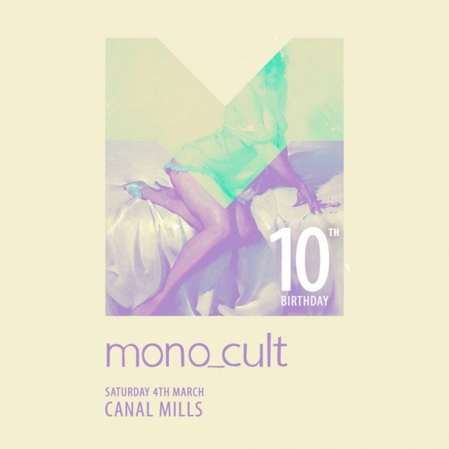 mono_cult-10-in-post