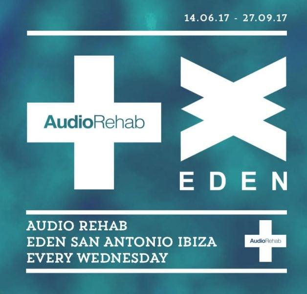audio-rehab-eden-in-post